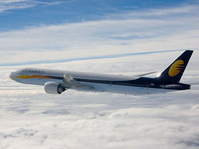 Vijay Darda's blog: Jet Airways crisis pervades everyone | विजय दर्डा का ब्लॉग: जेट एयरवेज के संकट ने सबको परेशानी में डाला