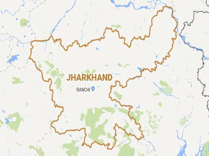 lok sabha election 2019: Officials want to become leader in Jharkhand | लोकसभा चुनाव 2019: झारखंड में खादी की चाहत में खाकी छोड़ने को तैयार अधिकारीगण, टिकट के लिए लगाये हुए टकटकी