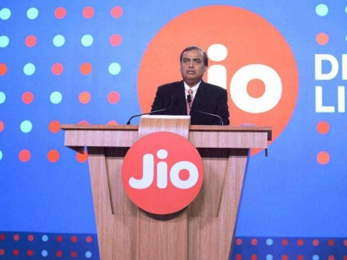 Jio Celebration Pack: Reliance Jio offers 2GB Daily Free Data, Know How to Claim | Jio Celebration Pack फिर आया वापस, रोज मिल रहा है 2GB फ्री डेटा