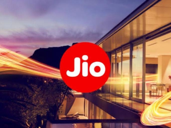 Reliance JioFiber Internet Speed Lagging Behind Airtel V-Fiber, ACT Fibernet according to Netflix ISP Speed Index, Latest Technology News in Hindi | इंटरनेट स्पीड के मामले में जियो फाइबर को पीछे छोड़ ये कंपनी रही टॉप पर