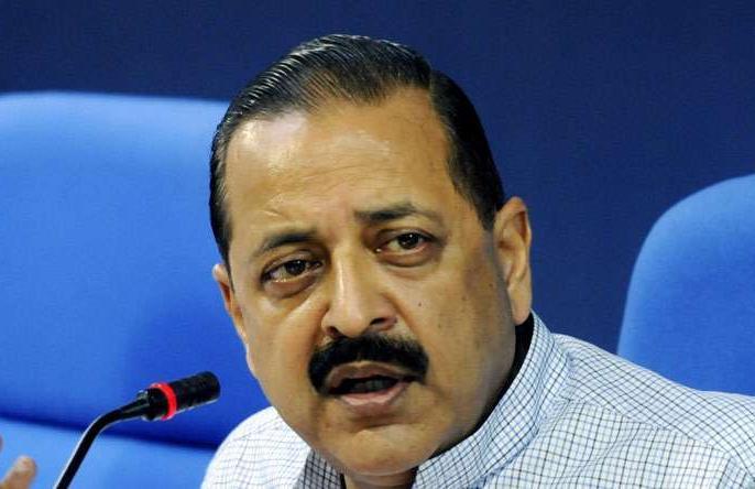 Corona virus Delhi lockdown Ministry of Personnel asked 50 percent of junior employees come to office | कार्मिक मंत्रालय ने 50 प्रतिशत कनिष्ठ कर्मचारियों से कार्यालय आने को कहा, अभी तक 33% आ रहे थे