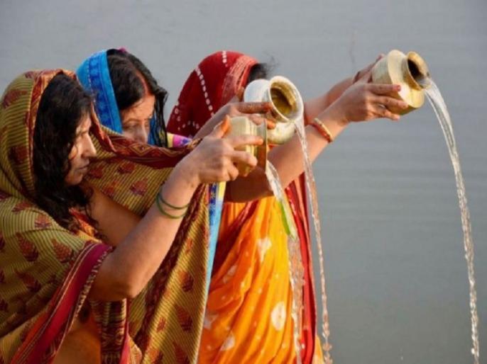 Jivitputrika Vrat 2019: jitiya why eating fish before Jivitputrika vrat is auspicious | Jitiya Vrat: एक व्रत जिसकी शुरुआत मछली खाकर की जाती है, जानिए क्या है इससे जुड़ी परंपरा