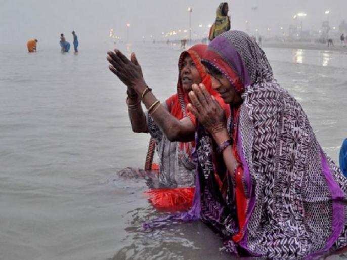 Jivitputrika Vrat 2019: jitiya vrat date, puja vidhi and significance | Jivitputrika Vrat 2019: जिउतिया कब है? पुत्र की लंबी आयु के लिए किया जाता है ये व्रत