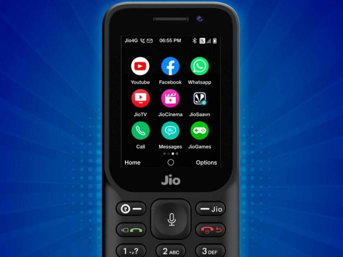 JioPhone 2021 offer announced with 2 years of unlimited voice calls, 4G data and new handset, all for Rs1,999 | JioPhone 2021 offer: धमाकेदार ऑफर, 1999 में नया फोन,दो साल तक सबकुछ फ्री, जानिए पूरा मामला
