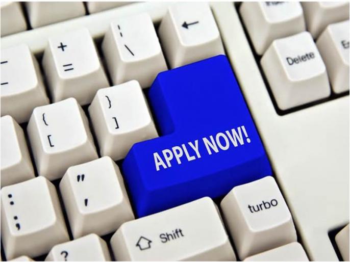 bro Recruitment 2019: bro recruitment for 778 electrician post, apply here at bro.gov.in | BRO Recruitment: इलेक्ट्रिशियन के लिए 778 पदों पर वैकेंसी, जल्द करें आवेदन