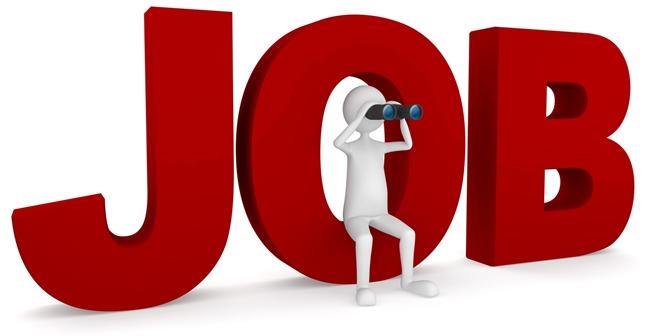 UP Government Jobs Young people are wandering for government jobs, 1.60 lakh posts trapped in 11 big recruitment | UP Government Jobs: सरकारी नौकरियों के लिए भटक रहे हैं युवा, 11 बड़ी भर्तियों में फंसे 1.60 लाख पद