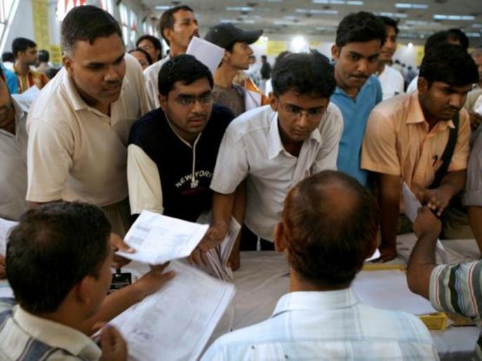 S.S. Mantha blog: necessary to take steps to stop recession from deepening | डॉ. एस.एस. मंठा का ब्लॉग: मंदी को गहराने से रोकने के लिए संभलना जरूरी