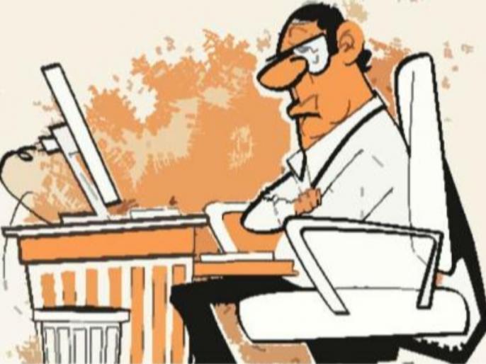 Rajasthan: Recruitment for 715 posts in Apex Bank and District Central Cooperative Banks, know when the last date for application | राजस्थान: अपेक्स बैंक और जिला केन्द्रीय सहकारी बैंकों में 715 पदों पर निकली भर्तियां, जानें कब है आवेदन की आखिरी तारीख