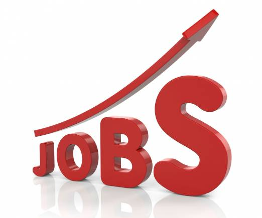 Assam Police Recruitment 2020 State Level Police Recruitment Board invited applications for 1081 posts | Assam Police Recruitment 2020: राज्य स्तरीय पुलिस भर्ती बोर्ड ने 1081 पदों पर मंगाए आवेदन, ऐसे करें अप्लाई