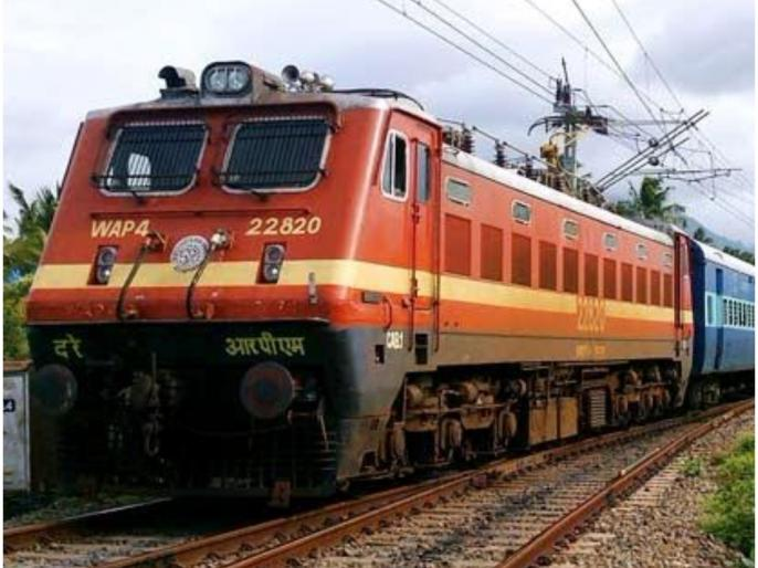 RRC Group D Recruitment 2019 One day left to apply at www.rrbcdg.gov.in | RRC Group D 2019: रेलवे ग्रुप-डी में 1 लाख भर्ती के लिए आवदेन की कल आखिरी तारीख, ऐसे करें अप्लाई