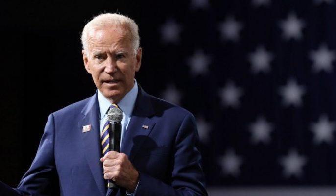 america newly elected persident joe Biden's big statement on China and WHO, Dragon must follow rules   अमेरिकी चुनाव में जीतने के बाद बाइडन का चीन व WHO पर बड़ा बयान, ड्रैगन को नियमों का पालन करना ही होगा