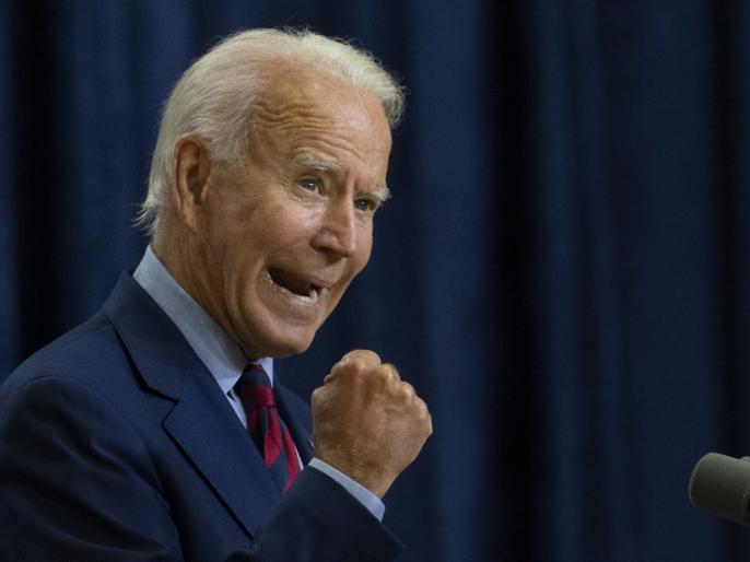 US Presidential Election 2020: Joe Biden gest more tha 70 million votes breaks Barack Obama 2008 count record | US Presidential Election 2020: वोटों की गिनती जारी पर जो बाइडेन ने बना दिया अमेरिकी चुनाव का सबसे बड़ा रिकॉर्ड, जानिए