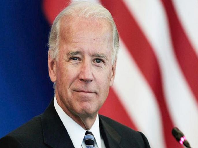 Vedapratap Vedic's blog: America Afghanistan policy joe Biden should not be in hurry | वेदप्रताप वैदिक का ब्लॉग: अमेरिका की अफगान नीति पर जो बाइडेन जल्दबाजी न करें