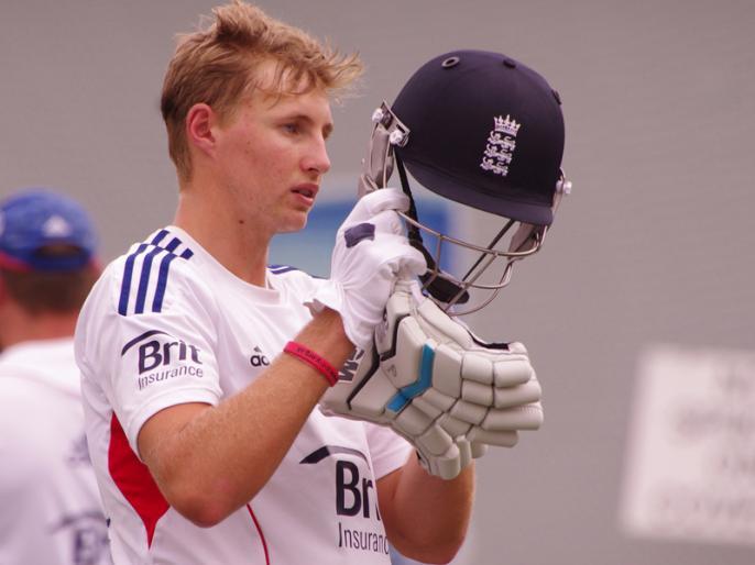 Joe Root reminds England of West Indies' bowling depth ahead of Test series | वेस्टइंडीज की गेंदबाजी से घबराए इंग्लैंड के कप्तान जो रूट, बोले- हमें बेहतर तैयारी करनी होगी