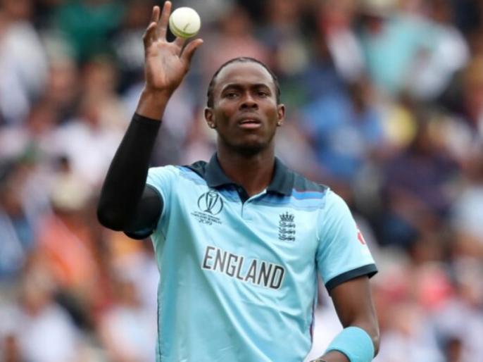 Jofra Archer and Rory Burns handed England cricket central contracts | एशेज में शानदार प्रदर्शन का इनाम, जोफ्रा आर्चर समेत इन खिलाड़ियों को किया गया कॉन्ट्रैक्ट लिस्ट में शामिल