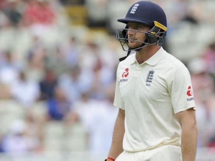 Jos Buttler should always be in the England side, feels Shane Warne   शेन वॉर्न ने जोस बटलर को बताया 'संपूर्ण खिलाड़ी', बोले- टेस्ट टीम में हमेशा जगह मिलनी चाहिए