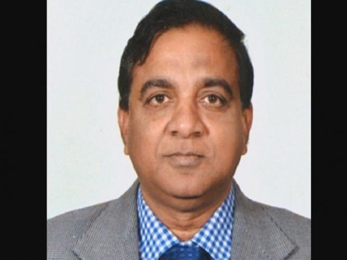 Mecca Masjid blast: resignation of NIA court judge Ravinder Reddy rejected by High Court Andhra Pradesh | मक्का मस्जिद ब्लास्ट केस पर फैसला देकर रिजाइन करने वाले जज का इस्तीफा नामंजूर