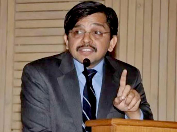 delhi high court judge s muralidhar transferred know his profile | जस्टिस एस मुरलीधर प्रोफाइल: 35 सालों से हैं न्यायिक सेवा में सक्रिय, इन 4 बड़े मामलों में सुनाया है फैसला