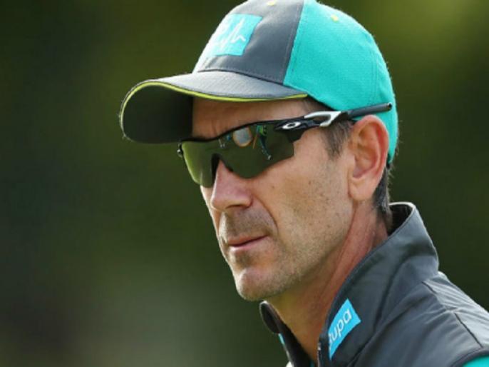 IND vs AUS: Justin Langer hints David Warner and Joe Burns as opener in test series | IND vs AUS: टेस्ट सीरीज में ऑस्ट्रेलिया की ओर से कौन करेंगे ओपनिंग? कोच जस्टिन लैंगर ने कर दिया खुलासा