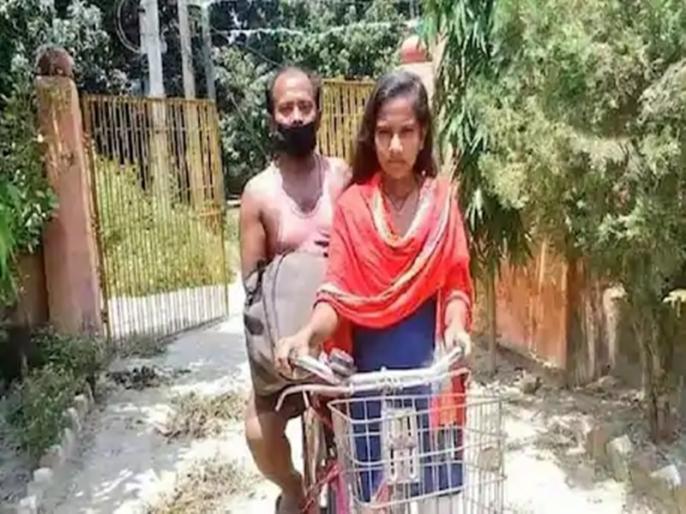 sanjay mishra will play the father of brave daughter jyoti kumari of bihar   फिल्म 'आत्मनिर्भर' में खुद अपना रोल करेंगी बिहार की बेटी ज्योति कुमारी, पिता का रोल निभाएंगे संजय मिश्रा