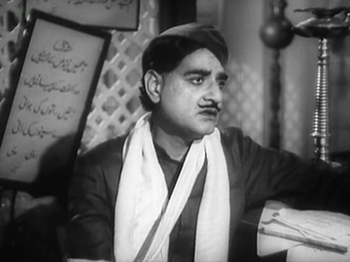 indian singer kundan lal saigal Superstarbest singer salute on 117th birth anniversary   कुंदन लाल सहगलःहिंदी फिल्म इंडस्ट्री के सुपर स्टार,बेहतरीन गायक,117वीं जयंती पर नमन