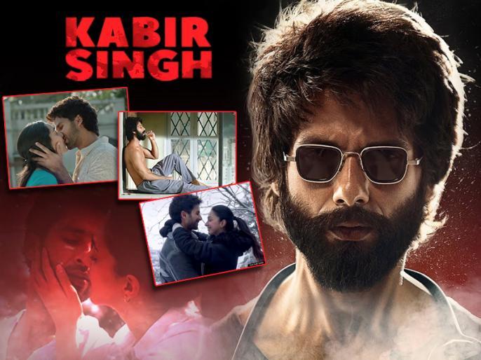 Shobhaa De once again tweeted on the film 'Kabir Singh' | शोभा डे ने फिल्म 'कबीर सिंह' पर एक बार फिर कसा तंज, कहा- 'अगर ऐसी फिल्में हिट हो रही हैं तो इसकी वजह भी हम ही तो हैं'