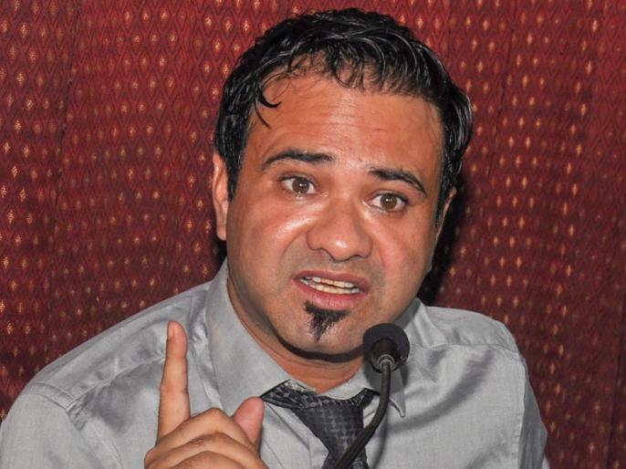 UP Doctor Kafeel Khan Charged Under National Security Act Over CAA Speech | डॉक्टर कफील खानपर लगा NSA, अटक गई जेल से रिहाई, जानिए क्या है मामला
