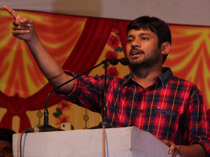 Kanhaiya Kumar ask Five Question to BJP Amit Shah before begusarai rally Lok sabha election 2019 | कन्हैया कुमार ने बेगूसराय में अमित शाह की रैली से पहले पूछे ये 5 सवाल, कहा- जनता को जवाब चाहिए