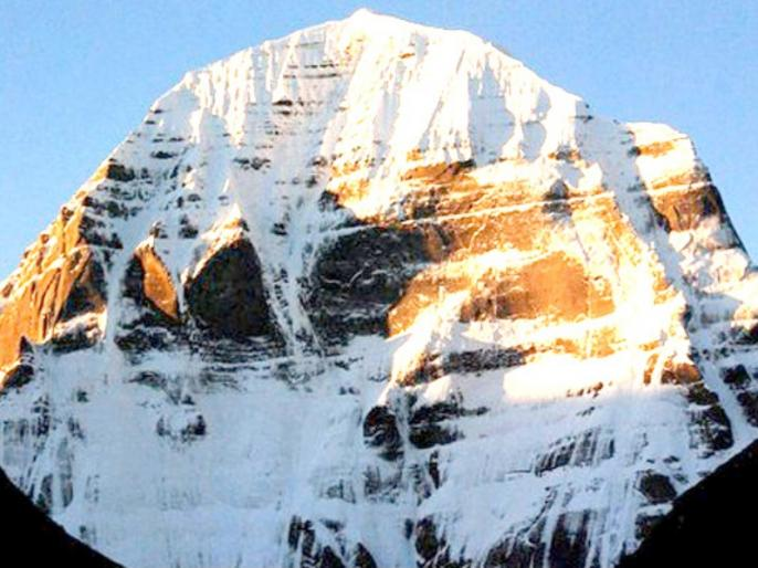 kailash mansarovar yatra: First-time pilgrims get preference in computerised draw of lots, know fact, helicopter, routes, cost, rules of Mansarovar Yatra | कैलाश मानसरोवर यात्रा 2019: निकल गया ड्रॉ, पहली बार आवेदन करने वाले जाएंगे पहले, जानें यात्रा के नए नियम