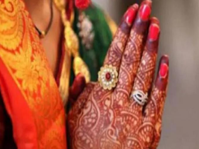 Kajri Teej 2019 date, shubh muhurat, katha and puja vidhi   Kajri Teej 2019: कजरी तीज इसी हफ्ते 18 अगस्त को, जानिए क्या है शुभ मुहूर्त और पूजा की विधि