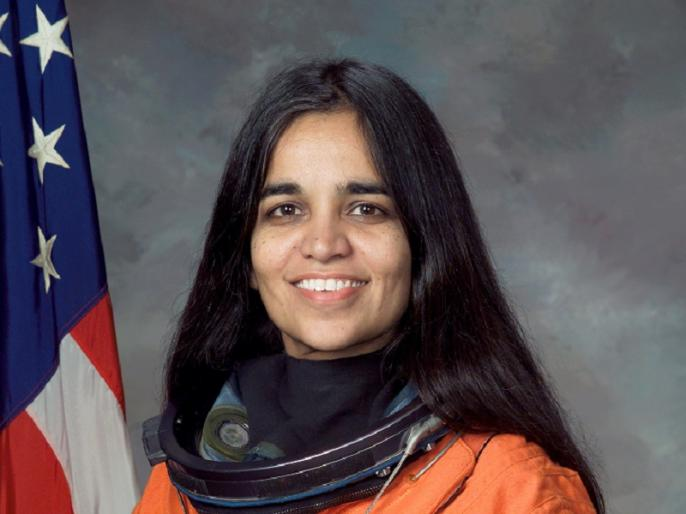 Know today 16 January history world and india: Kalpana Chawla sets off on second space trip, noted Bengali novelist Sharat Chandra Chattopadhyay dies | आज का इतिहास: दूसरी अंतरिक्ष यात्रा पर रवाना हुई कल्पना चावला, बांग्ला के प्रख्यात उपन्यासकार शरत चंद्र चट्टोपाध्याय का निधन