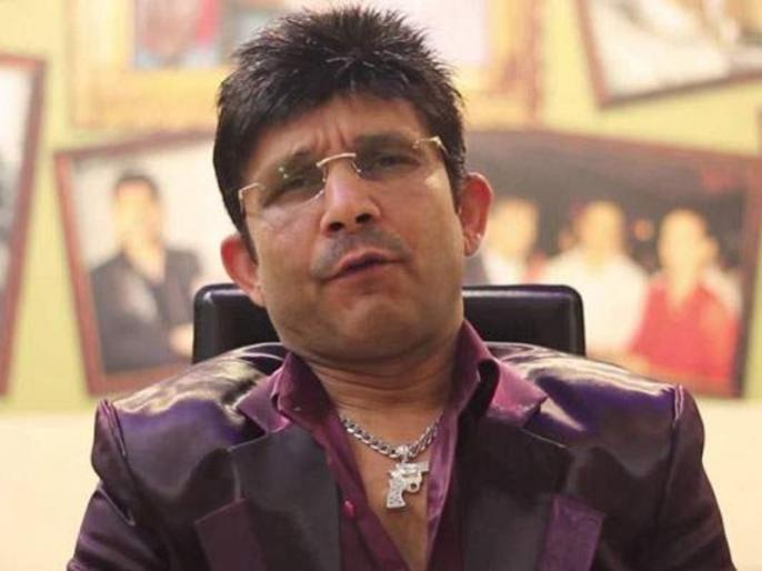 Bollywood producer targets PM Modi by targeting questions | बॉलीवुड प्रोड्यूसर ने सवाल दाग कर पीएम मोदी पर साधा निशाना, कहा-अगर इनमें से एक भी काम हुआ तो फांसी पर....