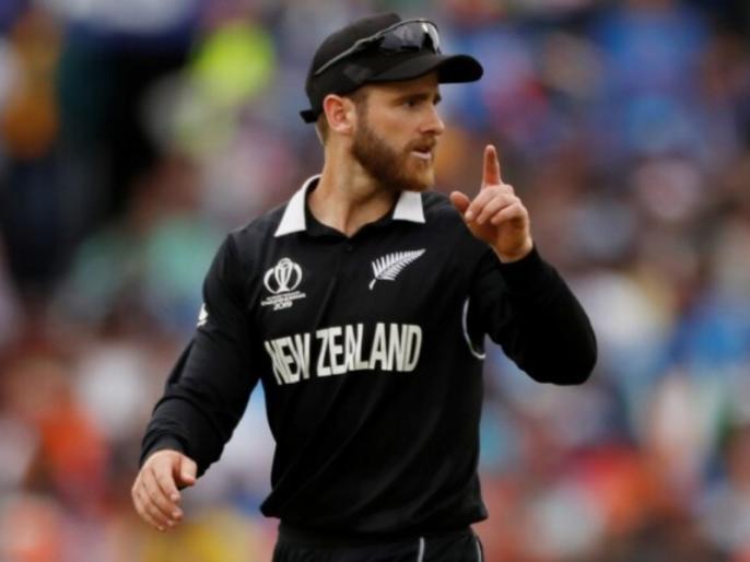 ICC World Cup 2019: Whatever dog we are, the focus is on playing good cricket, says Kane Williamson on underdog tag | ENG vs NZ: 'अंडरडॉग' टैग पर केन विलियम्सन का बयान, 'हम जैसे भी डॉग हों, उससे फर्क नहीं पड़ता'