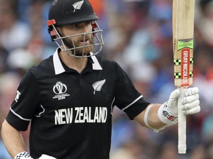 World Cup Semifinal: NZ Kane said Dhoni run out was the match turning point | World Cup: सेमीफाइनल जीतने के बाद बोले न्यूजीलैंड के कप्तान, जब तक धोनी क्रीज पर थे हार का डर था!