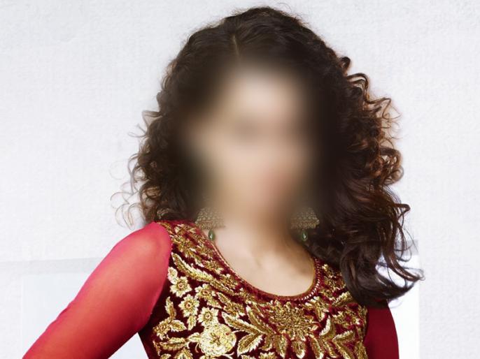 Kangana Ranaut to direct her own biopic! | अपनी ही बॉयोपिक डायरेक्ट करेगी बॉलीवुड की ये एक्ट्रेस!
