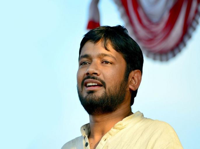 lok sabha elections 2019 Kanhaiya Kumar and other jnu student leaders in bihar politics | लोकसभा चुनावः कन्हैया ही नहीं, जेएनयू के ये छात्र नेता भी बिहार की राजनीति में दिखा चुके हैं दमखम