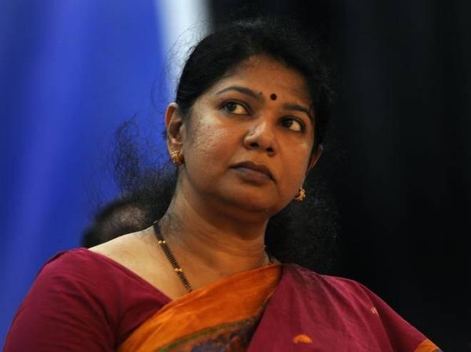 No Dynasty Politics In Naming Candidates says DMK | लोकसभा चुनाव: टिकट बांटने में वंशवादी राजनीति से द्रमुक का इनकार, कहा- वफादार कार्यकर्ताओं को दिए टिकट