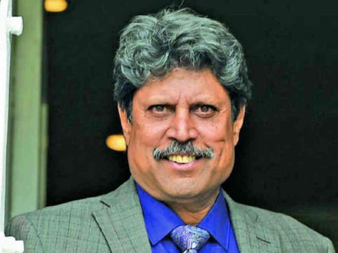 Kapil Dev-led CAC writes to CoA, wants to pick India support staff | बतौर हेड कोच रवि शास्त्री को चुनने के बाद सीएसी बोला, 'सपोर्टिग स्टाफ भी हम ही चुनना चाहते हैं'