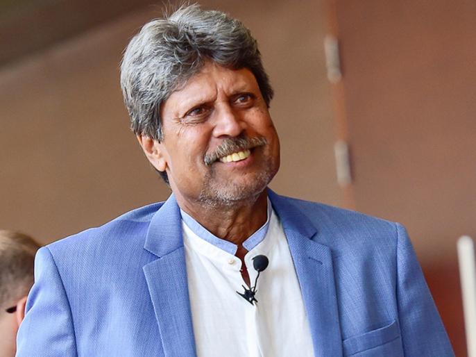 'I was a better athlete than Botham, Hadlee, Imran put together,' says Kapil Dev | कपिल देव ने बताया विश्व के सबसे खतरनाक ऑलराउंडर का नाम, जो कभी भी पलट सकता था मैच