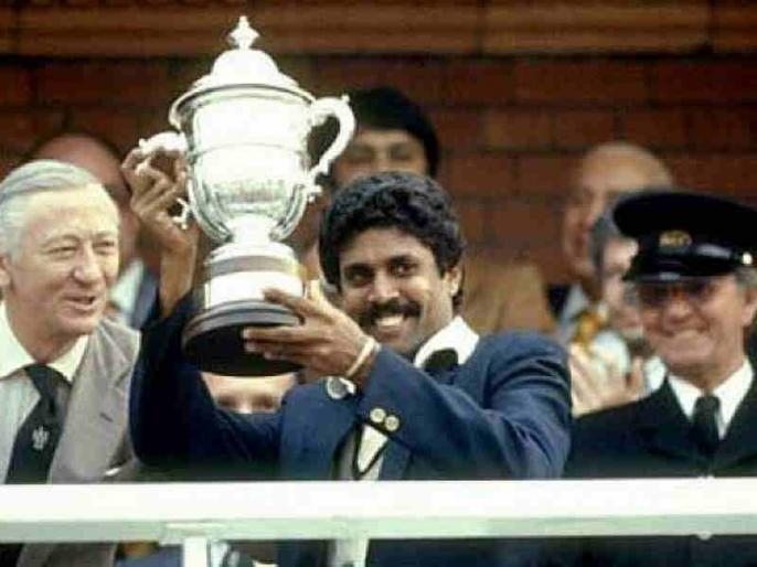 Kapil Dev undergoes angioplasty after chest pain, prayers pour in on social media | कपिल देवः जिनकी कप्तानी में भारत ने जीता था पहला क्रिकेट वर्ल्ड कप, दुआ कर रहा देश कि वे जल्दी ठीक हो जाएं....
