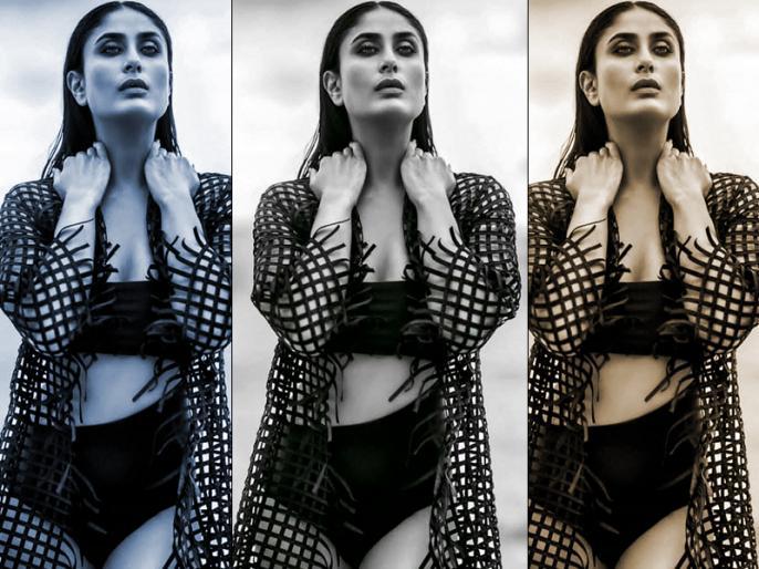 Kareena is the only one who has a life style, know how she lives the actress | करीना की तरह से ही बिंदास है उनकी लाइफ स्टाइल, जानिए कैसा जीवन जीती हैं एक्ट्रेस