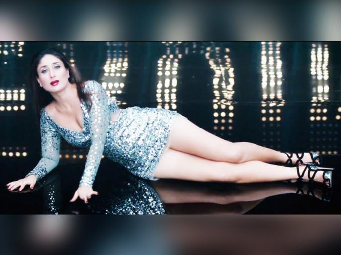 kareena kapoor khan tells saif ali khan how to get more attention of her | करीना कपूर से जानिए कैसे पाएं अपनी वाइफ का अटेंशन, पति सैफ के सवाल का दिया मजेदार जवाब
