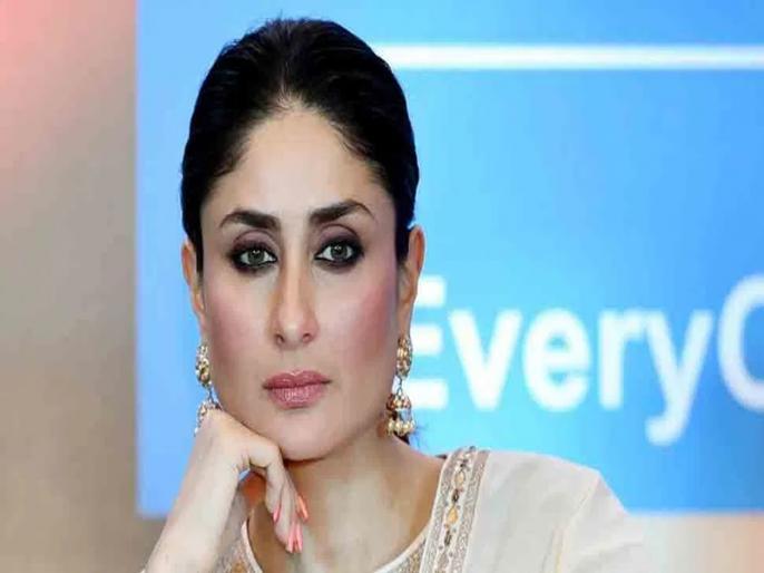 Kareena Kapoor Khan on nepotism debate Same people pointing fingers are making nepotistic stars   बॉलीवुड में जारी भाई-भतीजावाद पर करीना कपूर ने तोड़ी चुप्पी, कहा- सिर्फ नेपोटिज्म से इंडस्ट्री चलती तो 21 सालों तक काम नहीं कर पाती