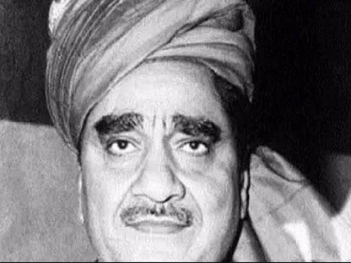 who is karim lala mumbai underworld don profile history Dawood Ibrahim connection indira gandhi sanjay raut | जानें कौन था करीम लाला, इंदिरा गांधी के मिलने के दावे के बाद चर्चा में, दाऊद की भी की थी पिटाई, जानें माफिया डॉन की पूरी कहानी