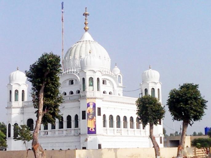 India-Pakistan bilateral meeting on Kartarpur Corridor: India requested Pakistan that 5000 pilgrims be allowed | करतारपुर कॉरिडोरः दूसरे दौर की वार्ता में भारत ने पाकिस्तान के सामने रखी ये मांगें