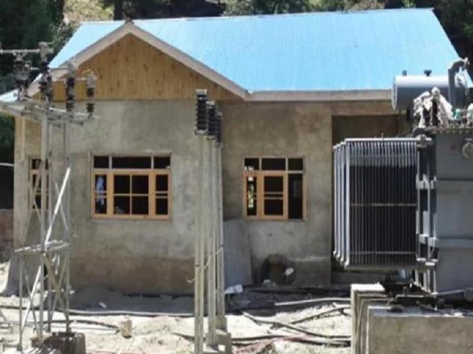 keran village along LOC in kashmir will get electricity on 15 August Morning for first time   कश्मीर में LoC पर मौजूद इस सबसे आखिरी गांव के लिए ये 15 अगस्त होगा बेहद खास, जानिए क्यों