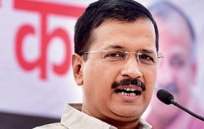 Coronavirus Delhi News: CM Kejriwal said case of Corona virus increased due to Tablighi Jamaat program in Delhi will be investigated extensively | Coronavirus Delhi News: सीएम केजरीवाल बोले-दिल्ली में तबलीगी जमात कार्यक्रम की वजह से बढ़े कोरोना वायरस संक्रमण के मामले, होगी बड़े पैमाने पर जांच