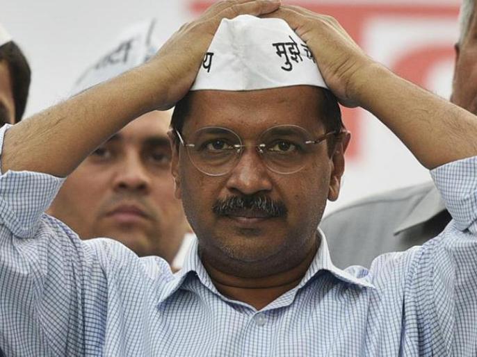 Electricity and Water Shortage in Delhi Slums, Sheila Dixit asks Arvind Kejriwal to Solve the Problem | दिल्ली की गरीब बस्तियों में बिजली-पानी की किल्लत, केजरीवाल से मिल शीला दीक्षित ने कहा- ठोस कदम उठाओ