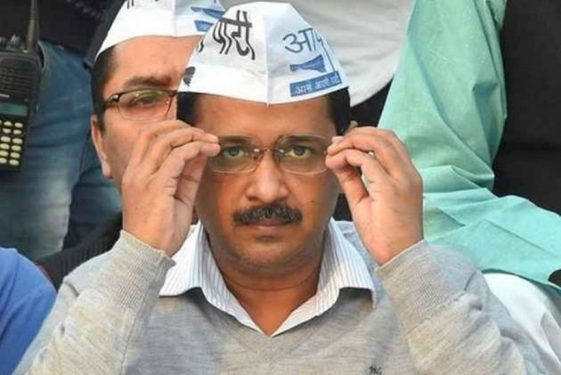 Delhi CM Kejriwal and Manish Sisodia get bail in defamation case by बीजेपी leader | दिल्ली CM अरविंद केजरीवाल और मनीष सिसोदिया को राहत, मानहानि मामले में कोर्ट से मिली जमानत