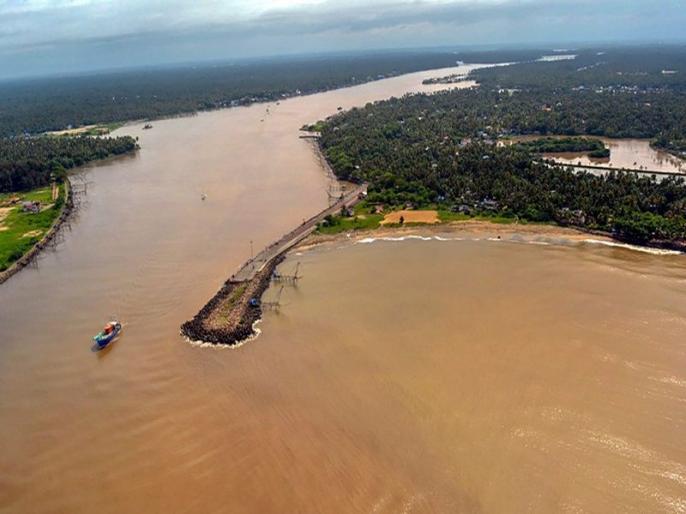 Several States come forward to help Kerala during the floods | केरल बाढ़: पीड़ितों की मदद के लिए कई राज्य आए आगे, आर्थिक सहायता की पेशकश